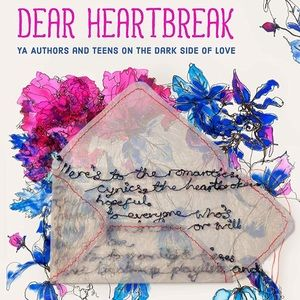 "YA Book: ""Dear Heartbreak"""